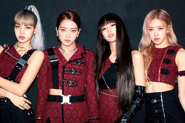 10 อันดับ แปลเพลงเกาหลี ฮิต – Hot Hits ประจำวัน