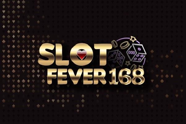 Slot-fever