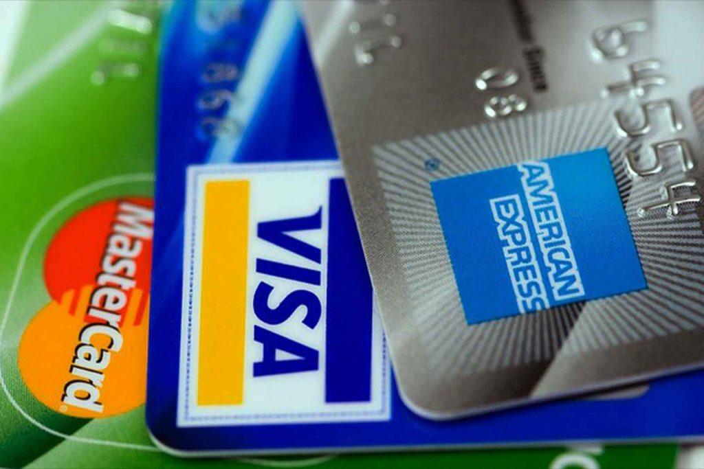 การเพิ่มบัตรเครดิต-กับ-PayPal-1