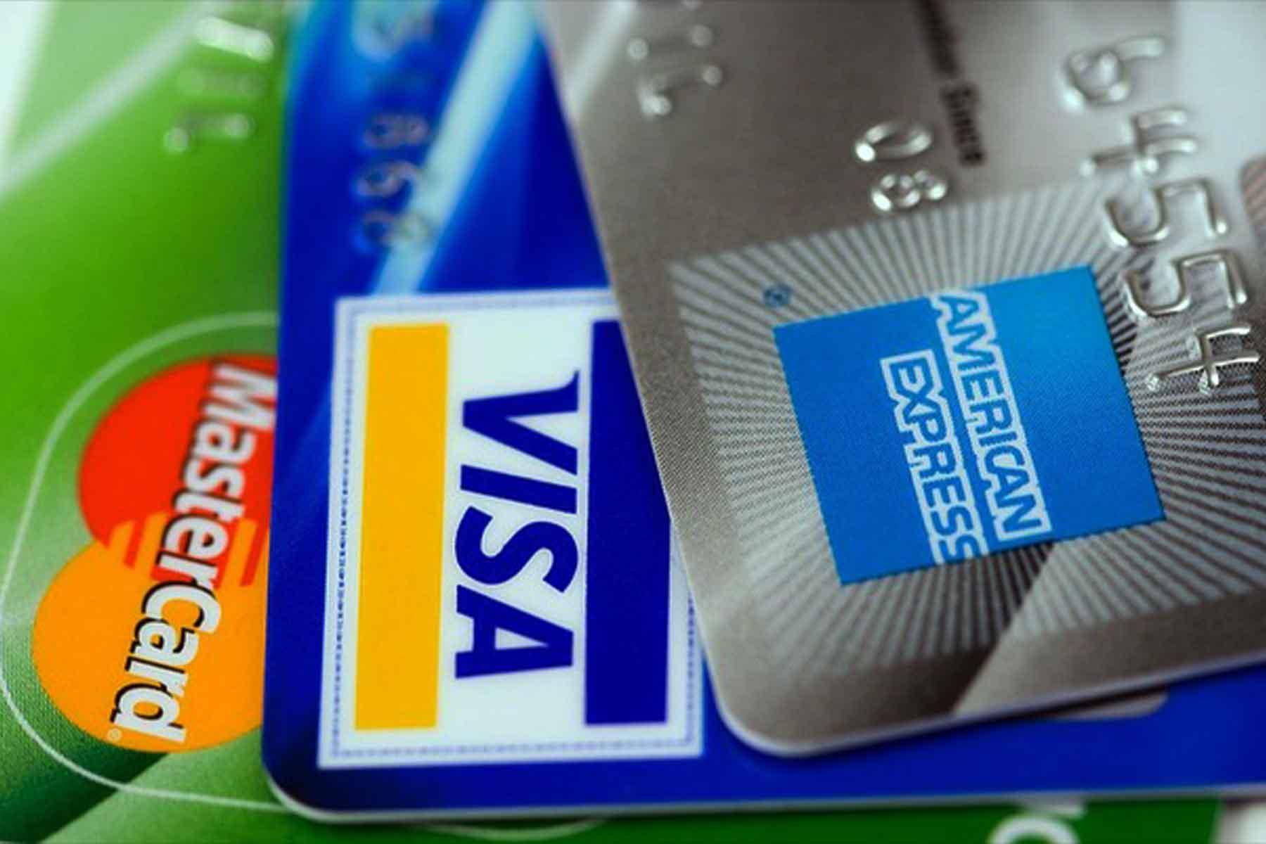 การเพิ่มบัตรเครดิต กับ PayPal