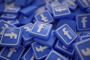 Facebook Marketing จะคอยวิ่งตามหรือเดินร่วมกัน อยู่ที่คุณนั้นตัดสินใจ
