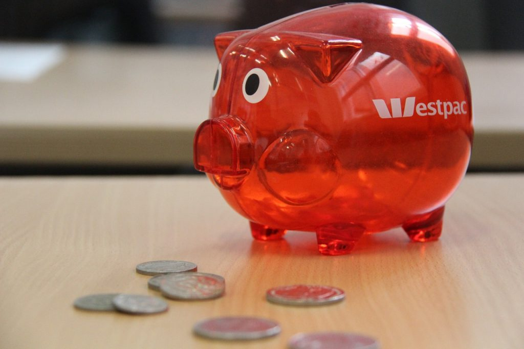 7 เคล็ดลับ ออมเงินด่วน อยากมีเงินเก็บต้องลอง