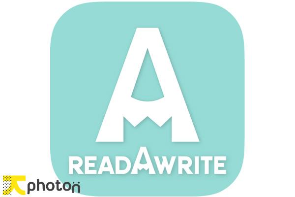 Read A Write สร้างรายได้ง่าย ๆ ด้วยปลายปากกา #สร้างรายได้