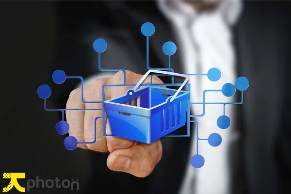 คิดค่าส่งอย่างไรในการขายสินค้าออนไลน์?