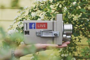 ชาเลนจ์ Live สดสุดปังที่จะทำให้คุณมีลูกค้าออนไลน์เพิ่ม #การลงทุนง่ายๆ
